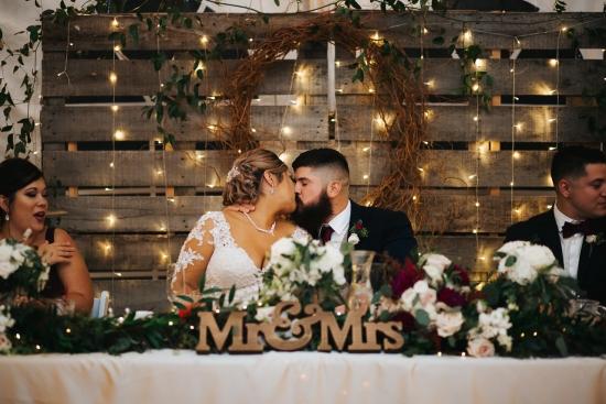 IMG_1035Chicago Wedding Photographer Windy City Production