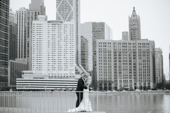 Chicago Wedding Photographer Windy-152