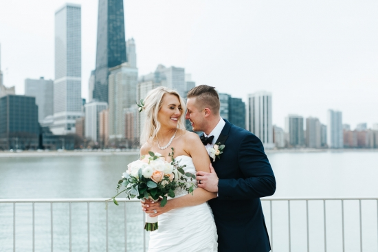 Chicago Wedding Photographer Windy-161