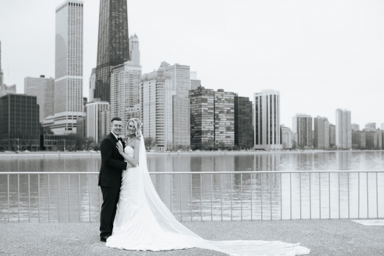 Chicago Wedding Photographer Windy-177