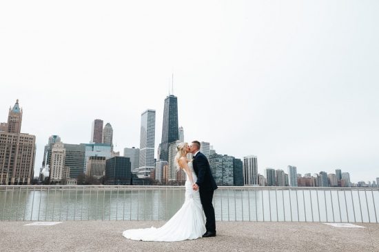 Chicago Wedding Photographer Windy-267