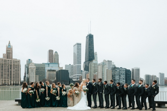 Chicago Wedding Photographer Windy-270