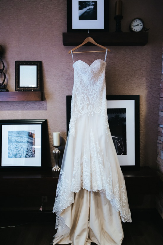 1L2A8291Chicago Wedding Photographer Windy City Production