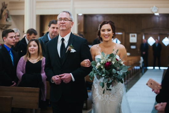 1L2A8384Chicago Wedding Photographer Windy City Production