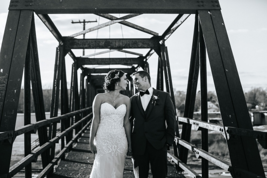 1L2A8461Chicago Wedding Photographer Windy City Production-2