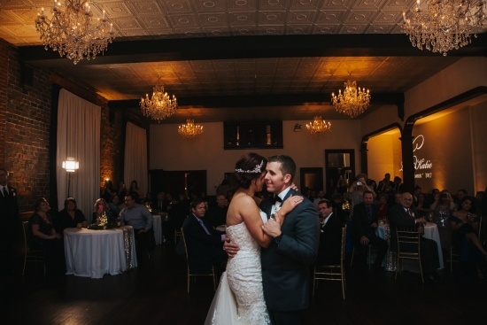 1L2A8703Chicago Wedding Photographer Windy City Production