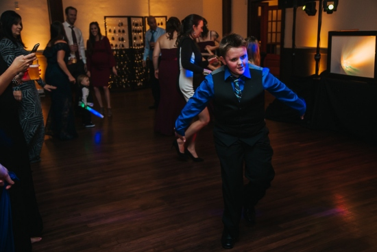 1L2A8847Chicago Wedding Photographer Windy City Production
