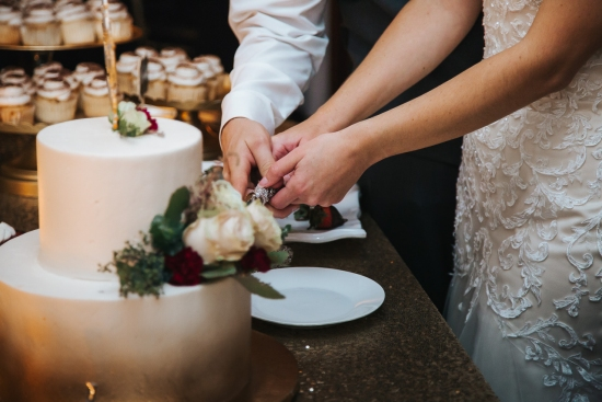 1L2A8872Chicago Wedding Photographer Windy City Production