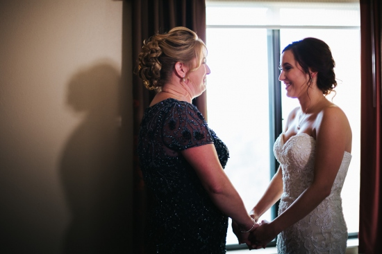 IMG_2232Chicago Wedding Photographer Windy City Production