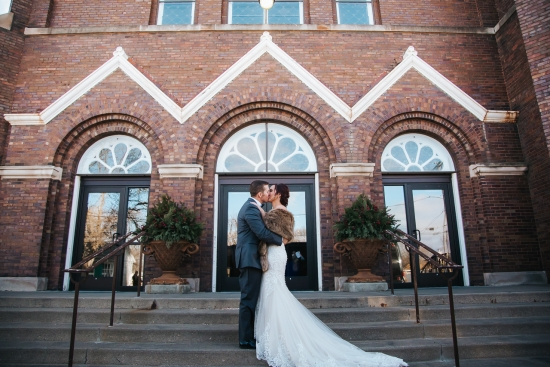 IMG_2530Chicago Wedding Photographer Windy City Production