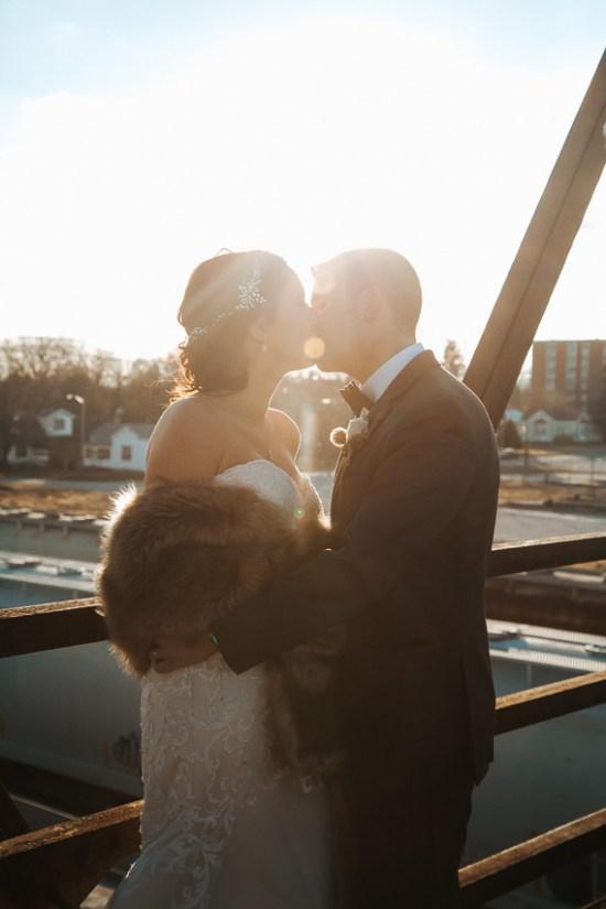 IMG_2762Chicago Wedding Photographer Windy City Production