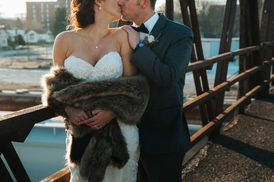 IMG_2773Chicago Wedding Photographer Windy City Production