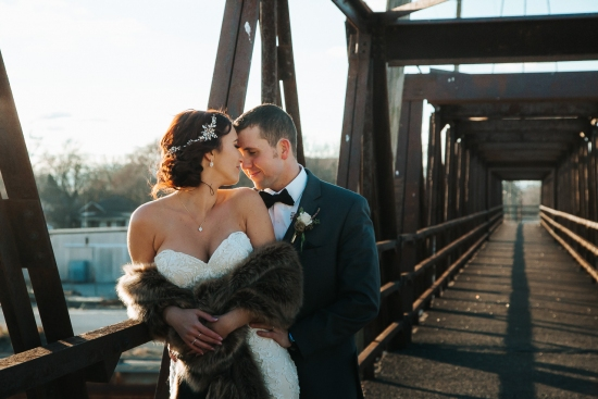 IMG_2778Chicago Wedding Photographer Windy City Production