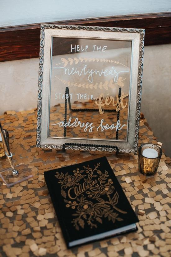 IMG_2791Chicago Wedding Photographer Windy City Production