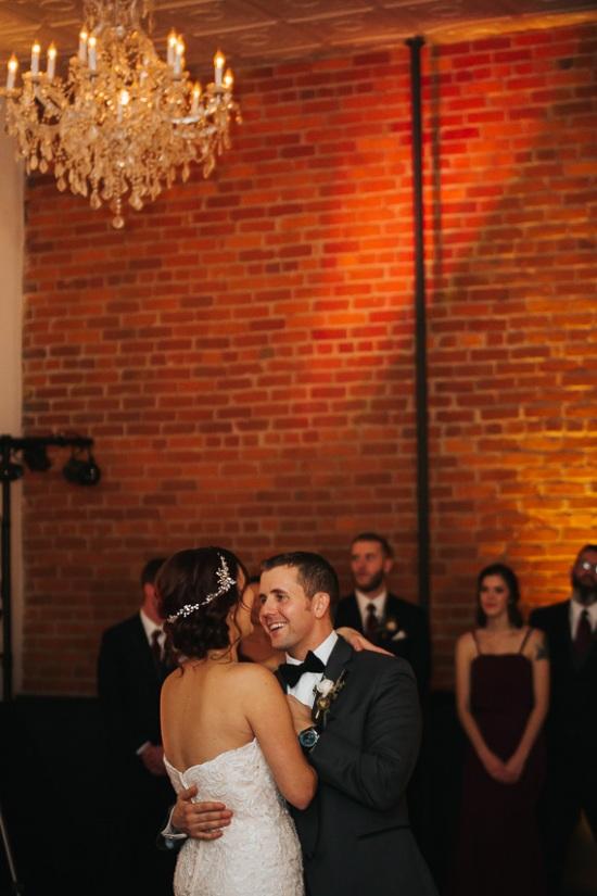 IMG_2953Chicago Wedding Photographer Windy City Production