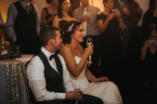 IMG_3118Chicago Wedding Photographer Windy City Production