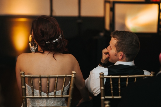 IMG_3139Chicago Wedding Photographer Windy City Production