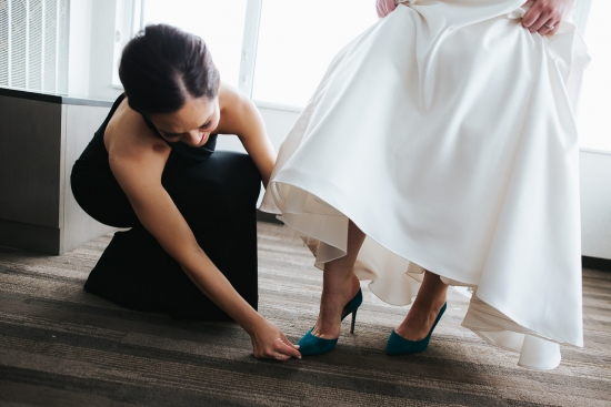 Chicago Wedding Photographer Windy-40