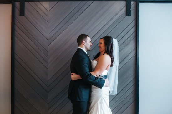 Chicago Wedding Photographer Windy-49
