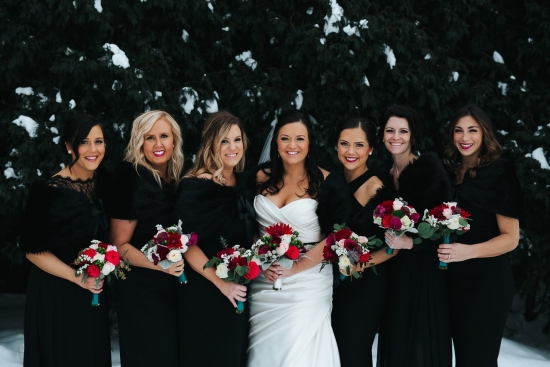 Chicago Wedding Photographer Windy-50