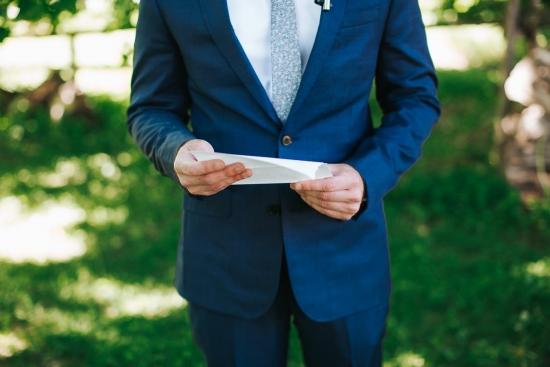 Chicago Wedding Photographer Windy-109