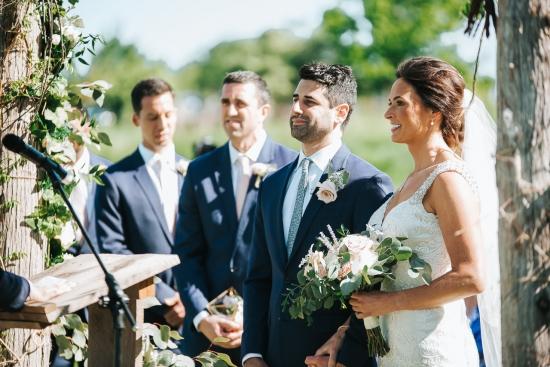 Chicago Wedding Photographer Windy-141