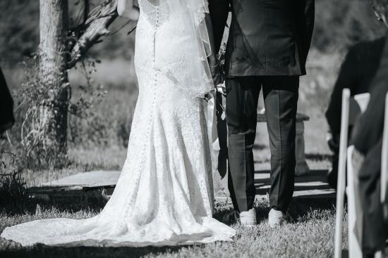 Chicago Wedding Photographer Windy-143