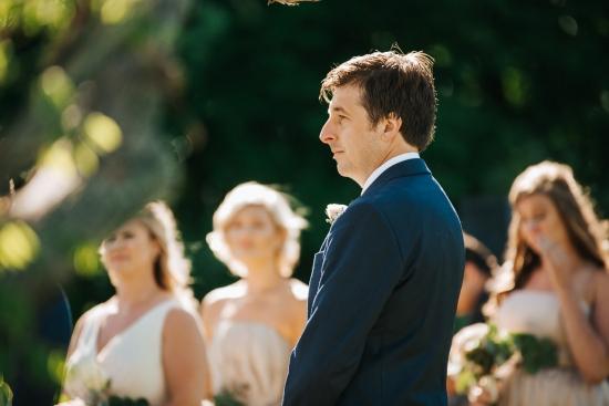 Chicago Wedding Photographer Windy-149