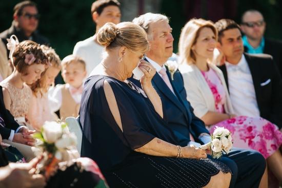 Chicago Wedding Photographer Windy-151