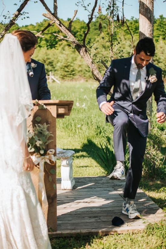 Chicago Wedding Photographer Windy-158