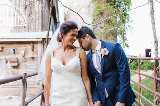 Chicago Wedding Photographer Windy-167