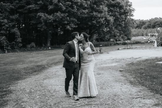 Chicago Wedding Photographer Windy-209