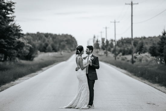 Chicago Wedding Photographer Windy-210