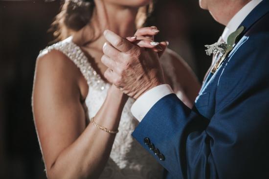 Chicago Wedding Photographer Windy-221