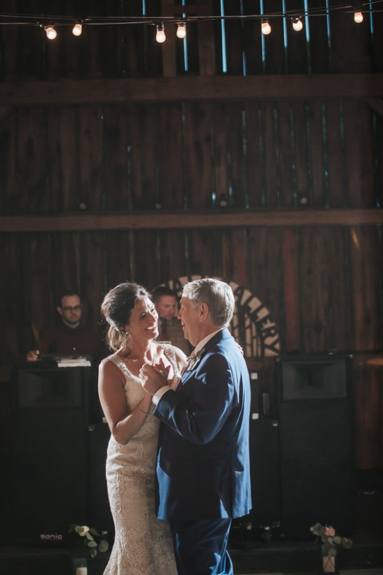 Chicago Wedding Photographer Windy-222