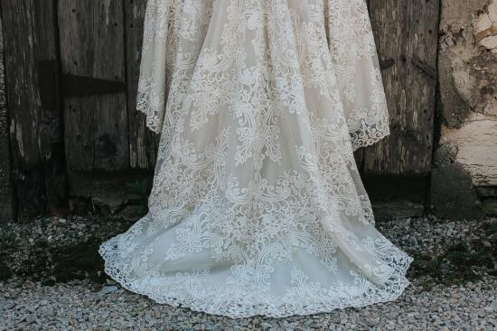Chicago Wedding Photographer Windy-227