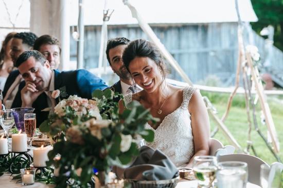 Chicago Wedding Photographer Windy-257