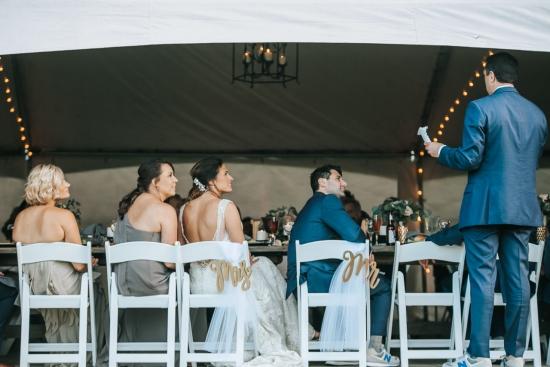 Chicago Wedding Photographer Windy-260
