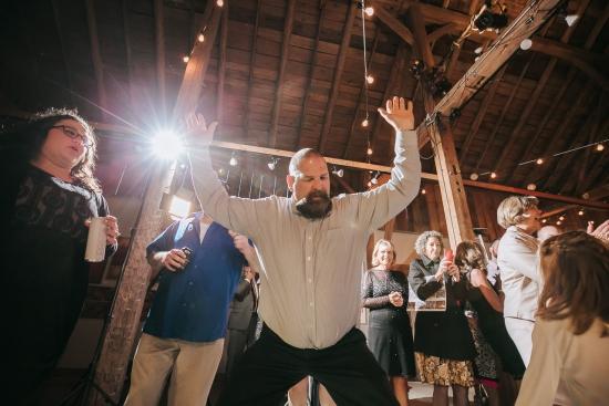 Chicago Wedding Photographer Windy-266