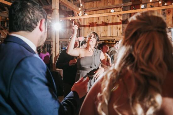 Chicago Wedding Photographer Windy-271