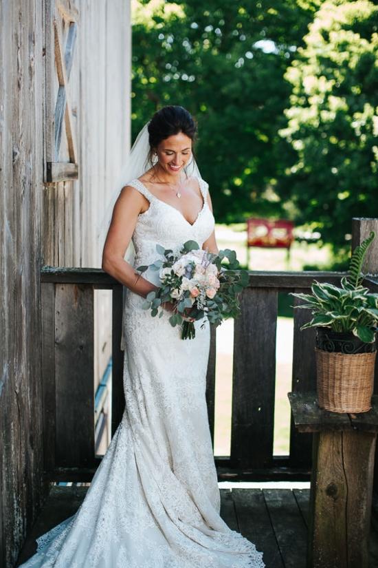 Chicago Wedding Photographer Windy-98