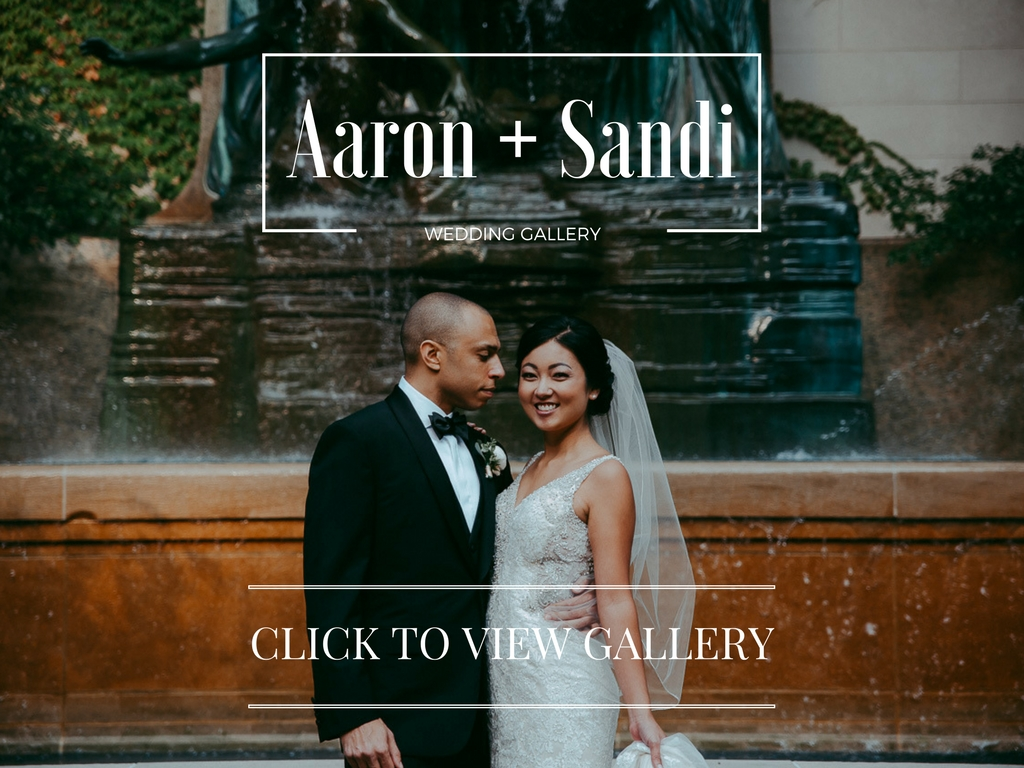 Wedding Photography Windy City Production