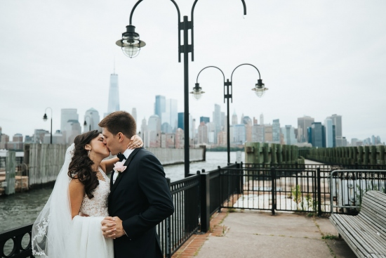 New York Wedding Photographer Windy City Production-46