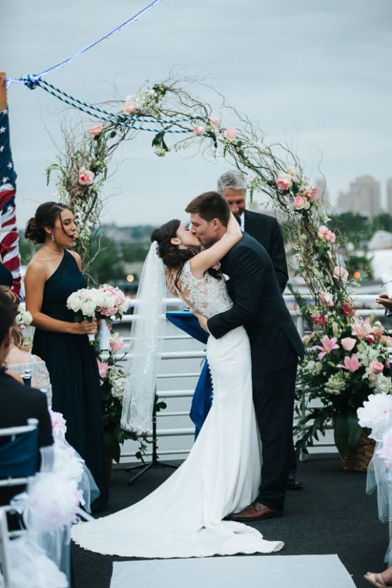 New York Wedding Photographer Windy City Production-70