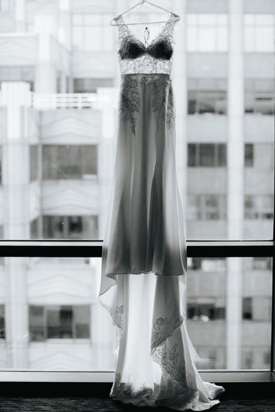 New York Wedding Photographer Windy City Production-10