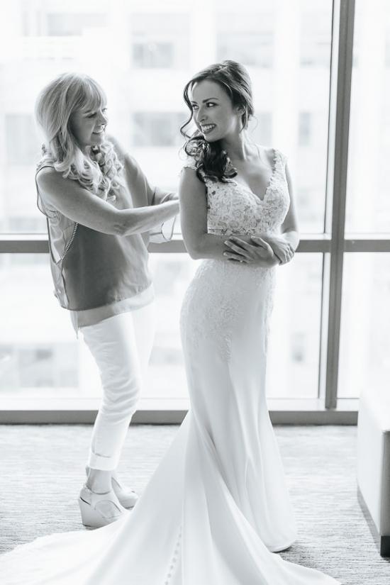 New York Wedding Photographer Windy City Production-100