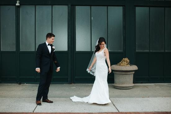 New York Wedding Photographer Windy City Production-105