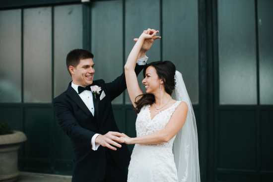 New York Wedding Photographer Windy City Production-107
