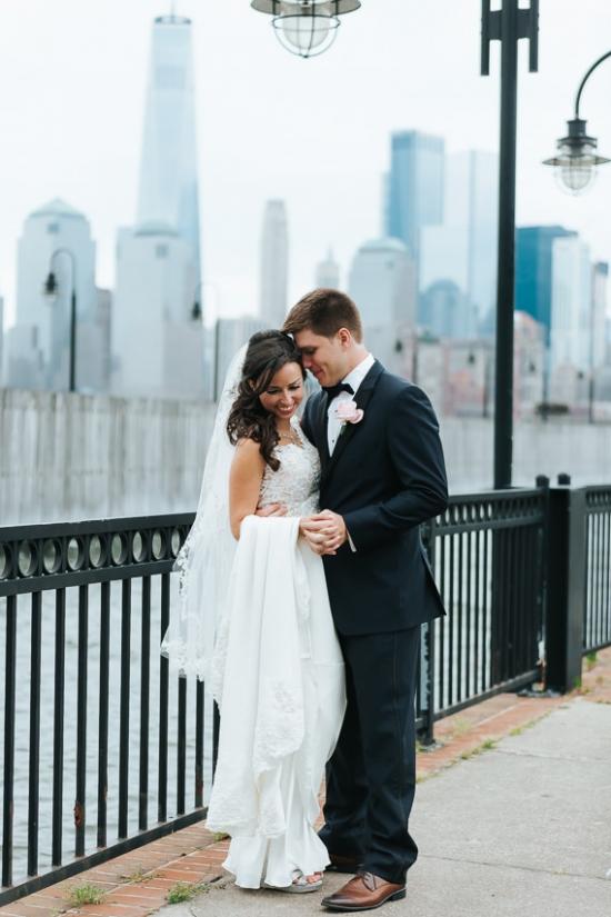 New York Wedding Photographer Windy City Production-108