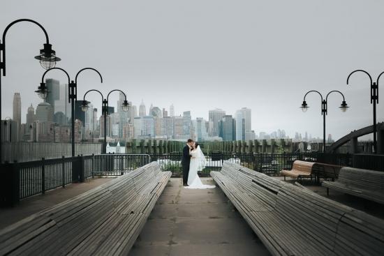 New York Wedding Photographer Windy City Production-109